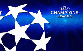 Ver Schalke vs Real Madrid en vivo, Liga de Campeones 2014, UEFA Champions League,  Europa, Futbol online