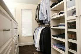 the size of your walk in closet will dictate how much light you need best closet lighting