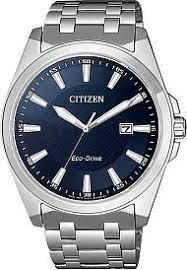 Наручные <b>часы Citizen</b> - купить оригинал: выгодные цены в ...