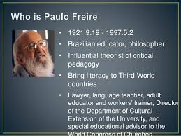 freirean philosophy education essay   essay for you freirean philosophy education essay   image