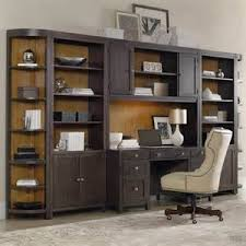 wall units for office home office furniture wall units antique mahogany large home office unit