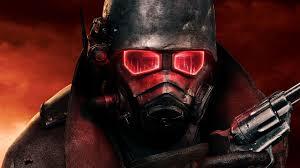 Fallout <b>Ncr Ranger</b> Wallpapers - Wallpaper Cave