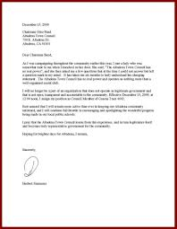 good examples of letter of resignation sendletters info dos and don ts for a resignation letter
