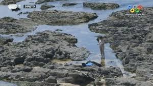 Postal ilustrado de Vila Nova de Gaia - Praias Olimpicas