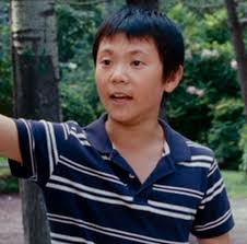 Zhenwei Wang. by AbabyL0v3 in Movies & TV - zhenwei_wang_by_ababyl0v3-d37fmqg