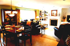 best choice for modern family room lamps with recessed lights design ideas rectangle living of great amazing family room lighting ideas