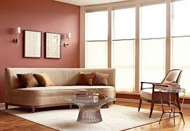 view in gallery simple and sophisticated contemporary living room with an eco friendly touch feng shui for the living chic feng shui living room