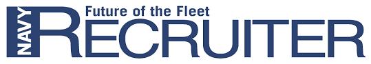 navy recruiting command navy recruiter magazine