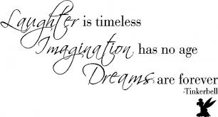 Finest five distinguished quotes about imagination image French ... via Relatably.com