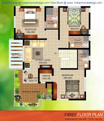 soo cool pics wallpapers house plans in 600 sq ft kerala re http4 bp blogspot com office cad office space layout