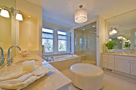 chandeliers for bathroom with bathroom lighting ideas provide your bathroom with proper and chandeliers bathrooms lighting bathroom