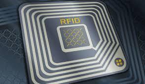 Resultado de imagen para rfid