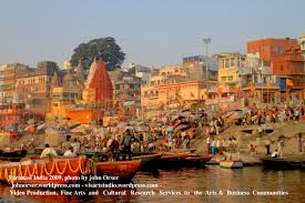 the city of varanasi our essay pictures and video of life varanasi ganges 2009 jmo