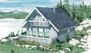 Lakefront Home Plans at Dream Home Source   Lakefront House Plans    Lakefront House Plans