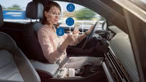 Camera-based life-saver: <b>Bosch</b> helps <b>cars</b> keep an eye on their ...