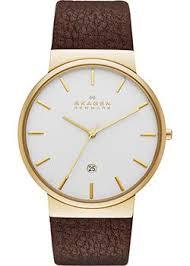 <b>Часы Skagen SKW6142</b> - купить мужские наручные <b>часы</b> в ...