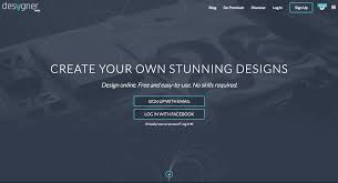 edit images and create designs archives startup collections desygner