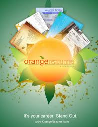 advertising flyers by orangeresume on advertising flyers by orangeresume
