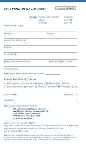 Admissions   UCLA Luskin Diversity Science Initiative Law Review Membership