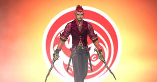 Sun Bird, Malaysia's own <b>Marvel superhero</b> debuts in '<b>Marvel Future</b> ...