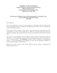 recommendation letter sample mit sample service resume recommendation letter sample mit writing recommendations mit admissions letter of recommendation medical school letter of recommendation