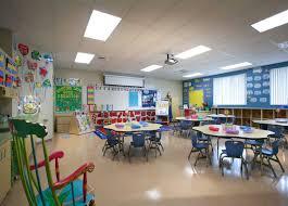 Online Interior Design Schools Delectable Interior Design Online - House hall interior design