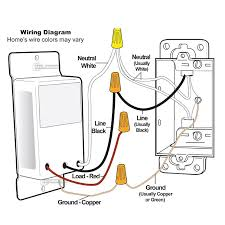 transformer relay wiring diagram transformer discover your light switch 277 volt wiring diagram