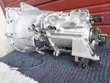 1996 97 bmw z3 convertible 19 5 speed manual transmission 121k oem bmw z3 1996 photo 5
