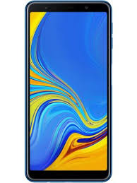 <b>Samsung Galaxy A7</b> 2018 Price in India, Full Specs (21st January ...