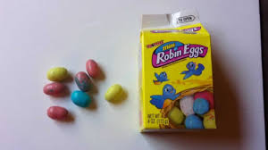 Image result for whoppers mini eggs