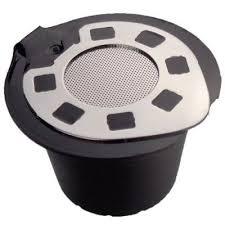 Kitchen Gadgets <b>Coffee</b> Capsule Pot <b>Filter</b> Sale, Price & Reviews ...