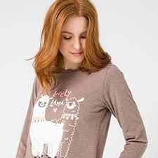 <b>Платье</b> для девочки, артикул: КР 5505, цвет: лайм, <b>Платье</b> купить ...
