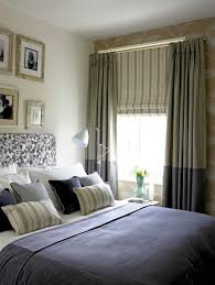 decorating my bedroom: useful tips decorating ideas for your master bedroom my decorative