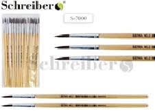 <b>Принадлежности для рисования</b> купить в Самаре недорого