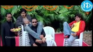 sayaji shinde ashish vidyarthi funny comedy fight scene gudumba sayaji shinde ashish vidyarthi funny comedy fight scene gudumba shankar