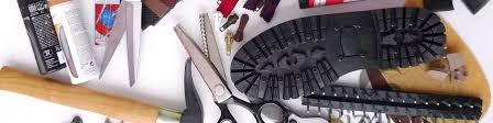 <b>Материалы для</b> ремонта и пошива обуви, <b>заготовки</b> | ВКонтакте
