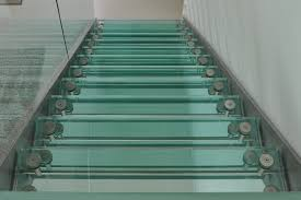 glass staircases stairs bespoke design and creation home decorators promo code home decor liquidators bespoke glass staircase