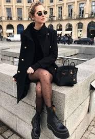 878 Best <b>Winter Trends</b> images in 2020 | <b>Fashion</b>, <b>Winter fashion</b> ...