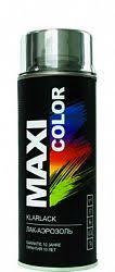 <b>Лак Maxi Color Матовый</b> | Игры оптом, издательство Hobby World