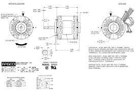 wiring diagram for blower motor for furnace the wiring diagram furnace blower motor wiring diagram vidim wiring diagram wiring diagram