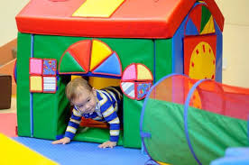 Детские палатки и домики, цена 18500 руб, купить в Армавире ...
