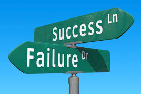 Image result for pictures of failure