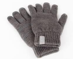 Выбор правильных <b>перчаток для сенсорных</b> экранов : Выбор прост