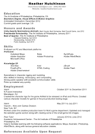 copy of resume  types of resume in   sample career    copies of resumes   tahu i love what you do for resume   copy of resume