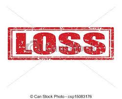 「loss」の画像検索結果
