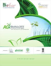 report agbioasia 2013 by bioasia2016 issuu