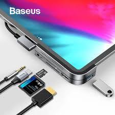 <b>USB HUB</b> & <b>Adapter</b>