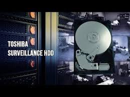 <b>Toshiba V300</b> | <b>Video Streaming</b> Hard Drives | General - YouTube