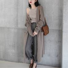 Buy <b>knitwear</b> korean and get free shipping on AliExpress.com
