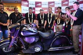 new car launches in chennai16 major car and bike launches in May 2015